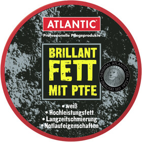 Atlantic Graisse brillante avec PTFE